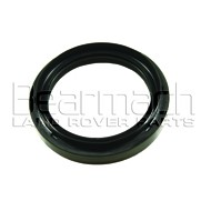 Ft Axle Oil Seal Cv Joint