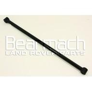 Ft Axle Pan Hard Rod
