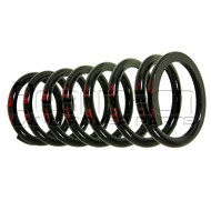 Ft Axle Coil Springs
