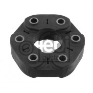 Drive Shaft Coupling 6 Speed Tranmission
