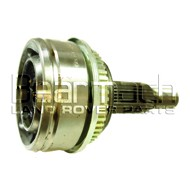 Ft Axle Cv Joint