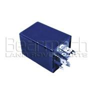 3 Pin Flasher Relay