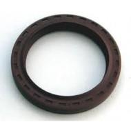 Crankshaft Oil Seal Ft