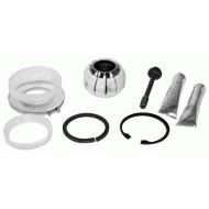 Aframe Center Joint Repair Kit