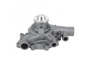 Daf F Series Water Pump 682264