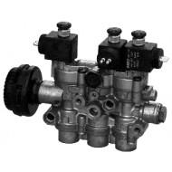 Air Suspension Control Valve 4729000330