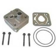 Compressor Head Repair Kit 4111518032 4111540022
