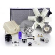 Engine & Cooling (115)