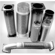 Exhaust Systems (9)