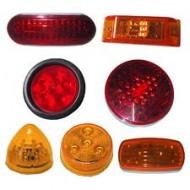 Marker Lights (0)