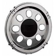 Wheel Trims (19)