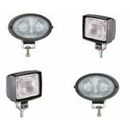 Work Lamps / Flood Lamps (0)