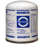 Wabco (14)